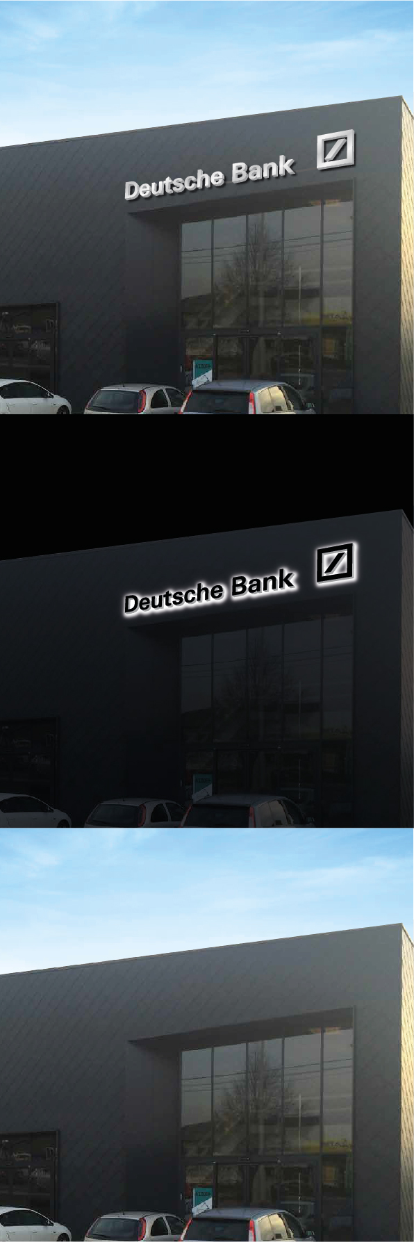 Deutsche Bank Namur 6 SO_2017_2565-01
