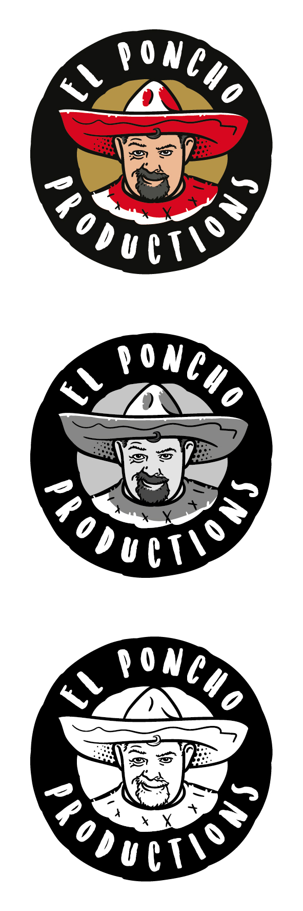 ElPonchoProductions 2