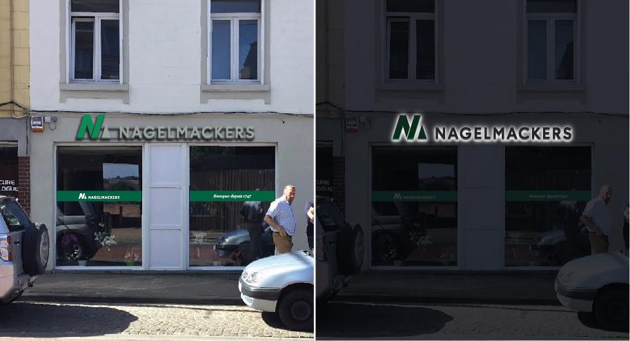 Nagelmackers Binche SO_2018_1812-01
