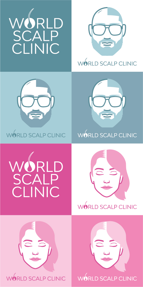 World Scalp Clinic logo-01
